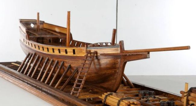 Ποιοι ήταν διάσημοι καραβομαραγκοί που ναυπήγησαν σπουδαία πλοία και έχτισαν τα «ξύλινα τείχη» της Ελλάδος. Σε ποιες περιοχές βρίσκονταν οι φημισμένοι ταρσανάδες και τα καρνάγια που προκάλεσαν τον θαυμασμό των Ευρωπαίων