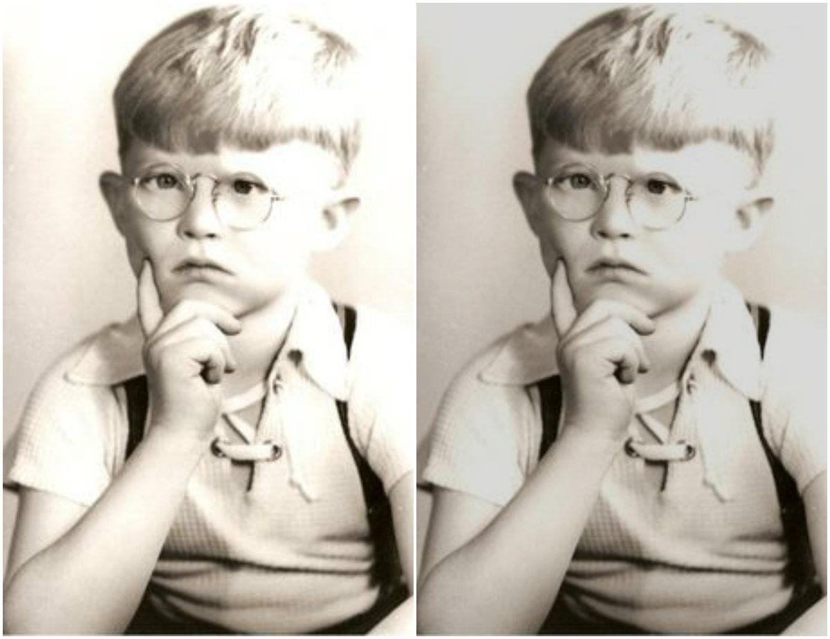 Το παιδί θαύμα που έκανε καριέρα ως ηθοποιός τη δεκαετία του '40 στο Χόλιγουντ. Βρήκε τραγικό θάνατο όταν τον χτύπησε φορτηγό, ενώ έκανε σκούτερ