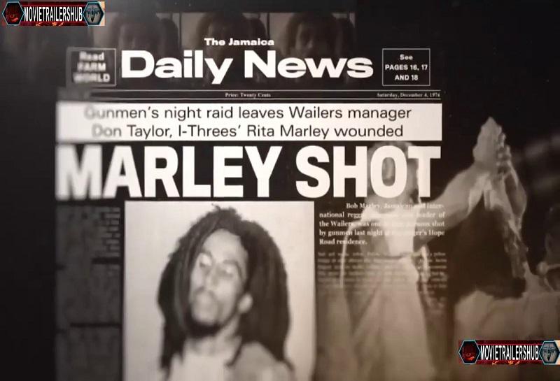 Οι θεωρίες συνωμοσίας για τον θάνατο του Μπομπ Μάρλεϊ, η φυλάκισή του και η συμβουλή προς τον γιο του: «Τα χρήματα δεν μπορούν να αγοράσουν ζωή». Δέκα ιστορίες από τον θρύλο της ρέγκε