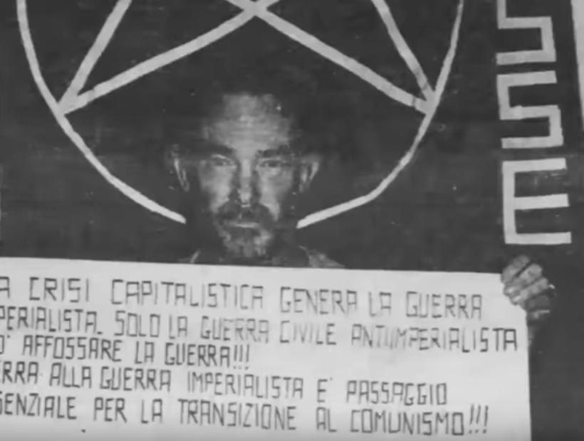 Η απαγωγή του αμερικανού ταξίαρχου από τις Ερυθρές Ταξιαρχίες, μετά την τοποθέτηση πυραύλων στην Ιταλία. Μπήκαν στο σπίτι του προσποιούμενοι τους υδραυλικούς. Πώς κατάφεραν να τον απελευθερώσουν
