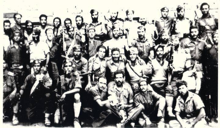 """Η άγνωστη ιστορία του υπολοχαγού Τζον Γιάνναρη και του """"ελληνικού τάγματος 122"""" των ΗΠΑ. Απαρτιζόταν μόνο από ελληνικής καταγωγής στρατιώτες και ρήμαξε τους Γερμανούς στα σαμποτάζ"""