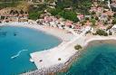 Δείτε από ψηλά το νησί που η Καλυψώ κρατούσε όμηρο τον Οδυσσέα. Είναι το δυτικότερο σημείο της Ελλάδας και ο αδίστακτος Μπαρμπαρόσα είχε σφάξει τους κατοίκους του