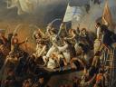 Υπόδουλοι συνωμότες. Πώς σχεδιάστηκε και ξεκίνησε η Ελληνική Επανάσταση στην Αρκαδία, κάτω από τη μύτη των Τούρκων. Όταν η ιστορία μοιάζει με κινηματογραφικό σενάριο