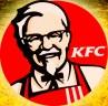 Η περιπέτεια του ανθρώπου που δημιούργησε τα KFC. Καταστράφηκε πολλές φορές και μεγαλούργησε στην απελπισία του. Η μυστική συνταγή και οι καταγγελίες