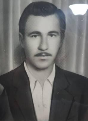 """Η τραγική υπόθεση βύθισης του αλιευτικού """"Μαρίτσα"""" από τους Τούρκους. Δύο μέλη του πληρώματος δολοφονήθηκαν και τέσσερα φυλακίστηκαν και βασανίστηκαν. Η ηρωική πράξη του καπετάνιου και η κατάληξη"""