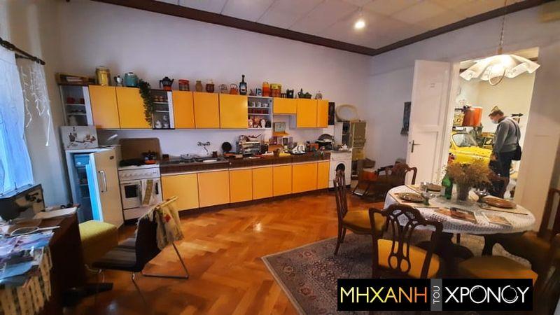 Πως βρέθηκε μια 80s κουζίνα, ένα νυφικό και μια ράστα κοτσίδα στα μουσεία του Ζάγκρεμπ. Ευφάνταστα εκθέματα για νοσταλγούς, χωρισμένους ή μεθυσμένους