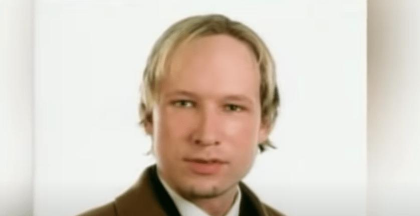 Ο ακροδεξιός εθνικιστής που σκότωσε 92 άτομα σε ένα 24ωρο στην Νορβηγία. Εννιά χρόνια σχεδίαζε το έγκλημα