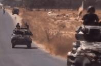 Βίντεο-ντοκουμέντο από την τουρκική εισβολή στην Κύπρο. Σπάνια πλάνα της γαλλικής τηλεόρασης