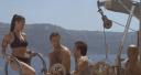 Τζόνι Ντεπ, Ατζελίνα, Μίστερ Μπιν, Τζούλια Ρόμπερτς. Διάσημοι καλλιτέχνες που γοητεύθηκαν από την Ελλάδα και αγόρασαν γη ή σπίτι στα νησιά