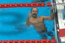"""Παραολυμπιακοί Αγώνες. """"Χάλκινος"""" ο Τσαπατάκης στα 100μ. πρόσθιο – πέμπτο μετάλλιο για την Ελλάδα"""
