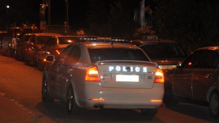 Ρακοσυλλέκτης καταγγέλλει ότι του έκλεψαν 315.000 ευρώ στη Θεσσαλονίκη- Σύμφωνα με την καταγγελία είναι συνταξιούχος του Λιμενικού