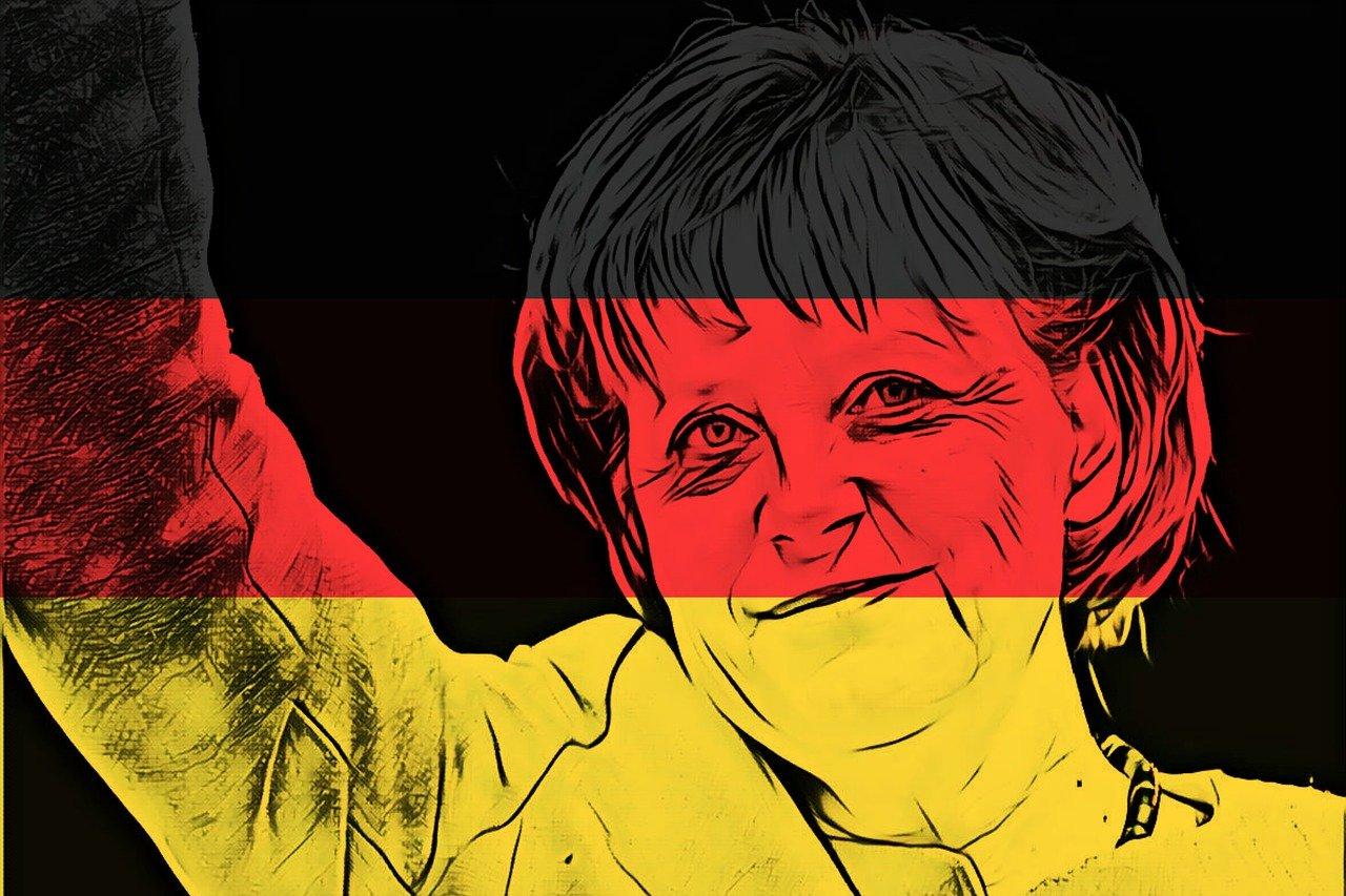 Από τον Αντενάουερ στη Άνγκελα Μέρκελ. Ποιοι ήταν οι καγκελάριοι της Γερμανίας μετά τον πόλεμο. Πρόοδος και σκάνδαλα