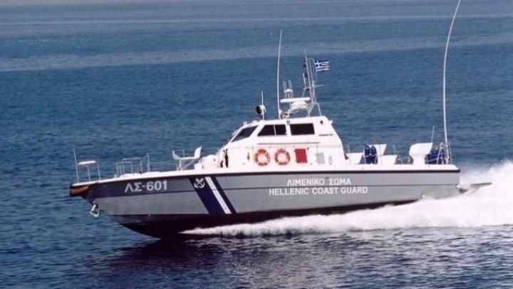 Βρέθηκε νεκρός ο 29χρονος ψαράς στην Αμφιλοχία. Τα ίχνη του χάθηκαν από το απόγευμα της περασμένης Πέμπτης