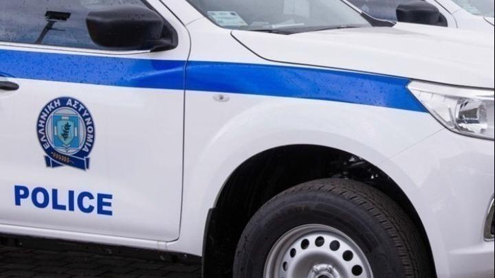 Ένοπλη ληστεία σε τράπεζα στην Αθήνα. Που στρέφονται οι έρευνες της αστυνομίας στο χώρο των αντιεξουσιαστών