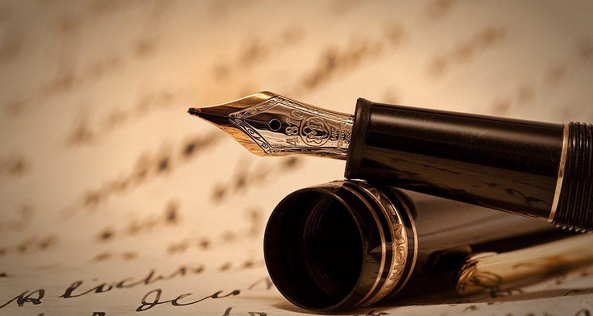 Κουίζ λογοτεχνίας. Γνωρίζετε ποιοι συγγραφείς έγραψαν διάσημα λογοτεχνικά βιβλία;