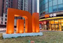 Xiaomi replaces Apple as the world