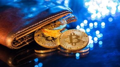 Study: more people would buy crypto if they found it less confusing