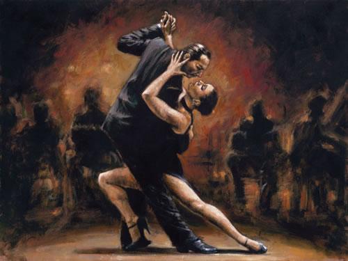 tangoul