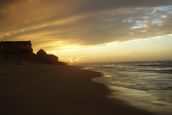 senegal-plajele superbe