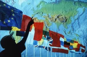 uniunea europeana.traditie  si inovatie