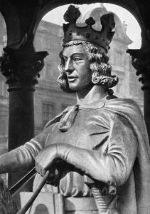 otto I imparatul romano-germanilor