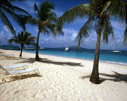 saint vincent si grenadine ,insulele de vis din marea caraibilor