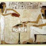 Cine erau egiptenii antici