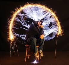 energie punct zero si profetiile omenirii