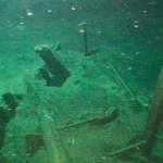 misterul-din-marea-neagra-care-i-a-bulversat-pe-cercetatori-e-supranumit-triunghiul-mortii-218803