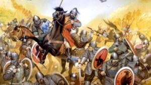 Asanesti_impotriva_Bizantului