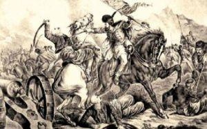 celebrele batalii ale romanilor
