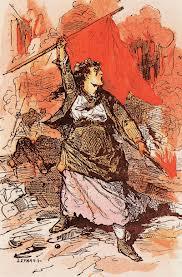 primul stat comunist din lume -comuna din paris