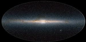 Universul ,o enigma nedescifrata
