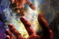 cine a fost la inceput Dumnezeu sau Big Bang-ul