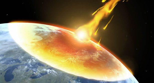 disparitia planetei