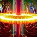 fuziune-rece