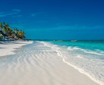 Zanzibar ,insula sultanilor , a fildesului si a cuisoarelor