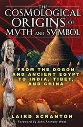 cosmological_origins_laird_scranton