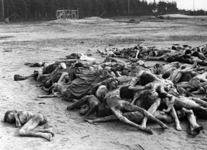 experimentele pe oameni .atrocitati comise in numele stiintei (2)