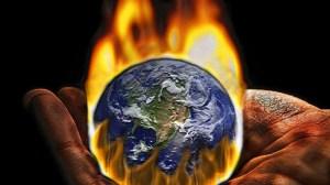 incalzirea globala -un eveniment al secolului XXI sau o teorie a conspirtiei