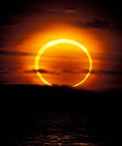 eclipsa-de-soare-inelara