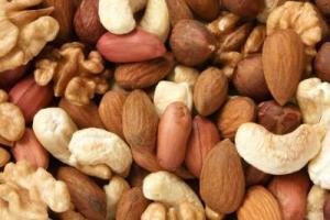 arginina ,unul din aminoacizii esentiali pentru sanatatea organismului