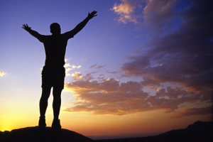 principiul transformarii vietii