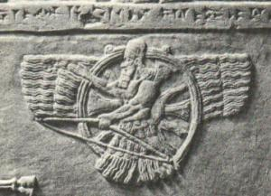 asirienii,poporul prigonit cu origini milenare