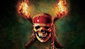 piratii intre mit si realitate