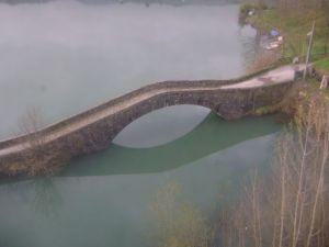 podul-uriesilor