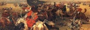 soliman-magnificul-lupta de la Belgrad