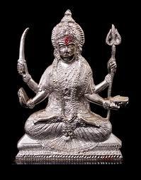 thugii, ucigasii zeitei Kali