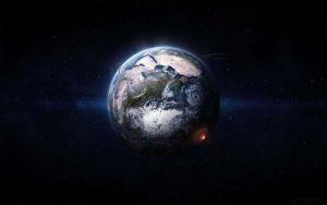 O noua teorie despre Univers (2)