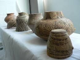 Asezarile proto-urbane ale Culturii Cucuteni